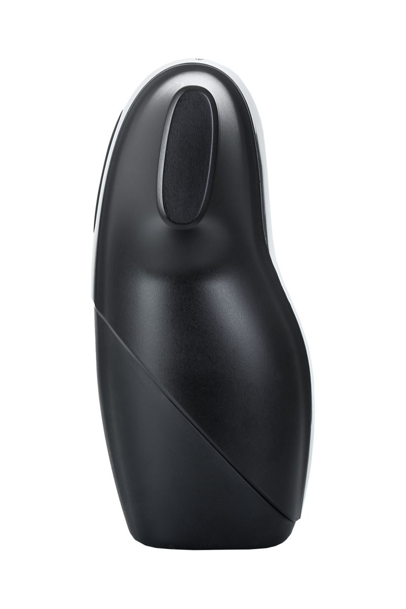 Мастурбатор Satisfyer Men Vibration с вибрацией
